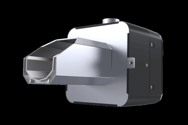 hybrid-line-min-boiler-1
